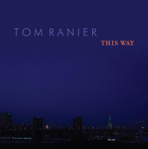 This Way Album Cover
